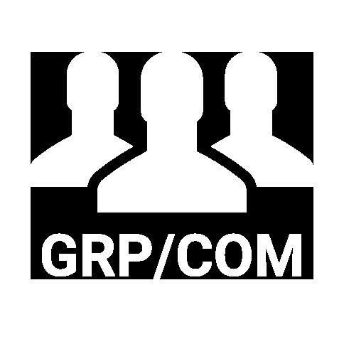 groupub