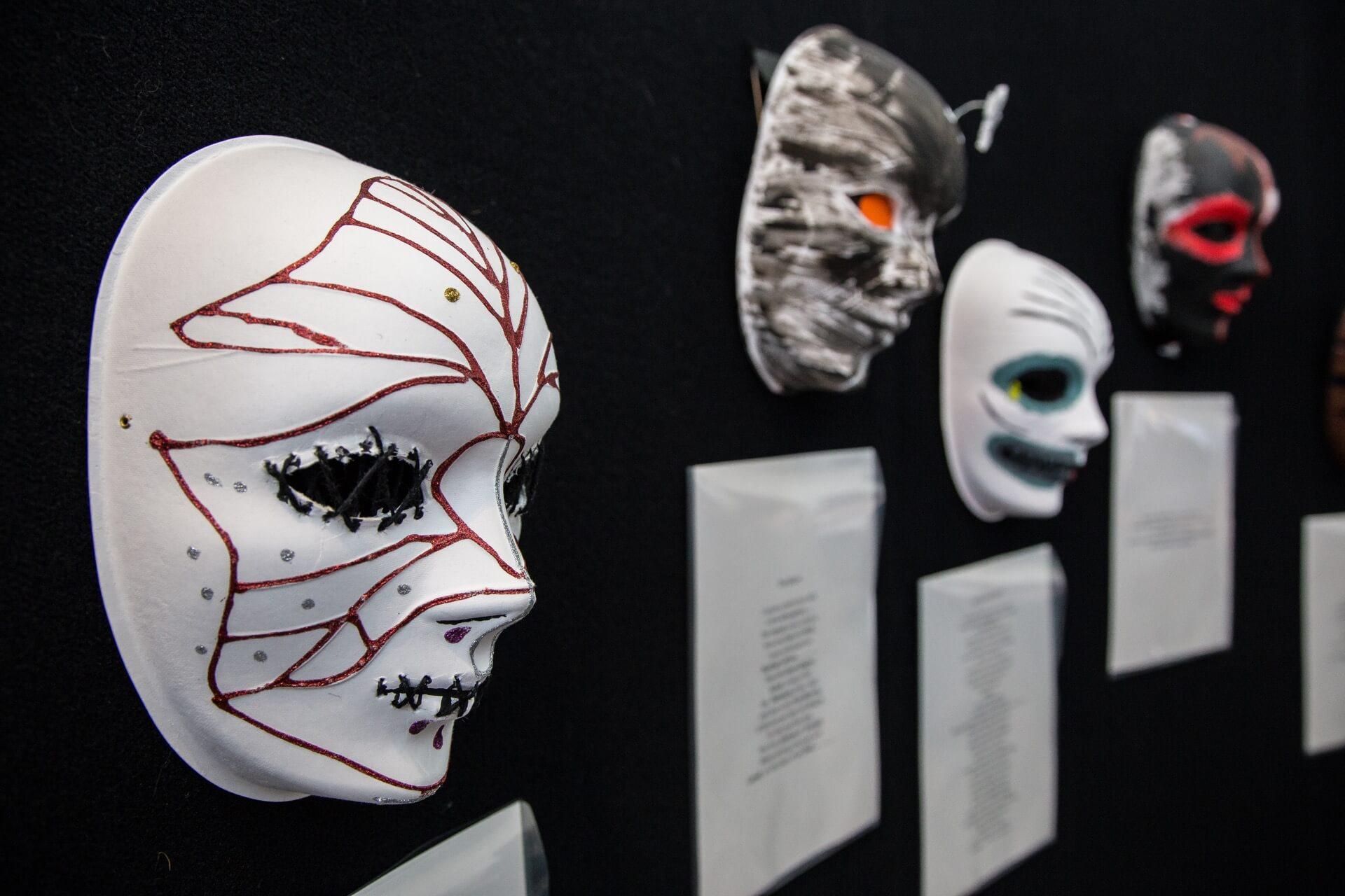 Masks 1-1920